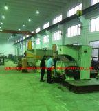 Macchina nera superiore del granulo della Cina Masterbatch (CE/ISO9001)