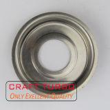Scudo termico CT16 per 17201-30030/17201-30120 Turbochargers
