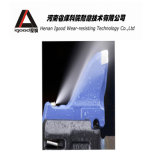 China fabricante Igood plano radial selecciones para personalizada