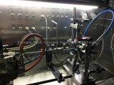 Испытание/измерение впрыскивающего насоса тепловозного топлива/обнаруживают/проверка