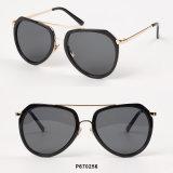جديدة نمط نساء نظّارات شمس