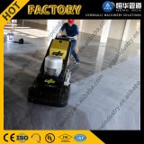 300~1500rpm Grinding Stone Floor and Polishing Machine