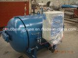 Autoclave para la fibra de vidrio/la autoclave del esterilizador/la autoclave industrial