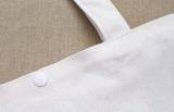Saco de venda padrão do algodão da UE melhor