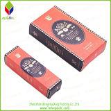 多彩な眉毛鉛筆の包装の板紙箱