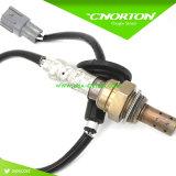 89465-52370 Sauerstoff-Fühler, Luft-Treibstoffverhältnis für Toyota Yaris Vios Ncp9# 8946552370