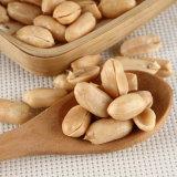 Kernel à l'arachide rôti à chaud