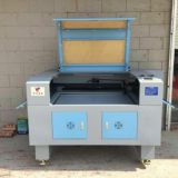 Laser Cutting&#160 da máquina de gravura da máquina de estaca do laser do CO2/laser; Jieda