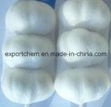 Чеснок нового урожая китайский свежий белый (4.5-5.0-5.5-6.0cm)
