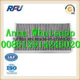 벤즈 (R171)를 위한 공기 정화 장치 자동차 부속