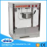 preiswerte Popcorn-Maschine des HandelsEdelstahl-8oz