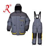 Водонепроницаемый Рыбалка Зимняя куртка моря (QF-920A)