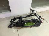 子供のギフトの市場のための子供のEスクーターの電気スクーター