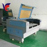 Машина лазера гравера машины вырезывания лазера СО2 CNC