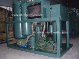 Tpf20は植物油の浄化機械を使用した
