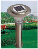 0.8W LEDの太陽芝生ライト