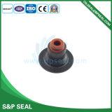 Gummidichtung Oilseal mechanische Dichtungs-Ventil Oilseal Bp-A023
