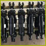 Doppio cilindro idraulico del Rod