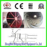 Essiccatore economizzatore d'energia della melma di carbone di alta qualità (900X1800-3200X1500)