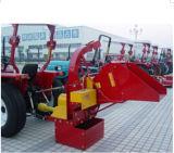 Hölzerner Chipper hölzerner Scherblock für Traktor