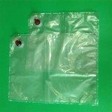 Beutel-in-Kasten Vakuumverpackung für Wein, Saft