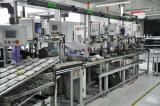Cadeia de fabricação preço da tevê do LCD de Jdsk