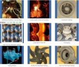 Подгонянный l изготовление частей CNC металла подвергая механической обработке или частей машинного оборудования