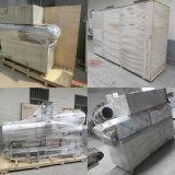 Hohe Leistungsfähigkeits-beständige Teigwaren Itaky Nudeln, die Produktions-Maschine aufbereiten