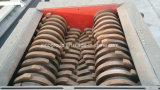 desfibradora del Cuádruple-Eje 1PSS3410B (esquileo) para el metal que recicla industria