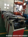 Plástico Máquina Molino para EVA ABS PP