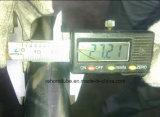 DIN2391 de legering walste de Naadloze Buis van het Staal koud