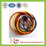 Feito no fabricante do anel-O de China