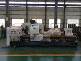 De Grote Op zwaar werk berekende Machine van uitstekende kwaliteit van de Draaibank (CW6180F CW61100F CW61125F)