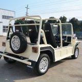 Automobile facente un giro turistico della vettura turistica automatica della benzina con 4 sedi