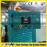 Tipo abierto del generador del gas de la naturaleza (80kw a 125kw)