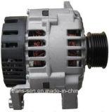 Автоматическое Alternator для Peugeot FIAT (12V 120A Valeo New439339)