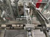 Het 25ml Broodje die bij het Flessenvullen Machine afsluiten