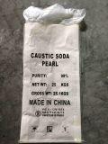 Ätzendes Soda-verwendete Wasserbehandlung