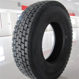 Tyres Truck (TBR)를 위한 315/80r22.5를