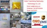 Sódio farmacêutico de Eutherapeutic Ibandronate para o sódio de Ibandronate do cancro