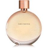 De Goedkope Prijs van de Fles van het Glas van het parfum voor de Groot Voorraad en Nice die van de Hoogste Kwaliteit Goede Geur kijken