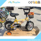 자전거 아이들 자전거가 말레이지아 디자인 공장에 의하여 12 인치 산악 자전거 농담을 한다