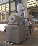 Inceneratore residuo (WFS)