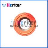 Luftfilter-Element der Ingersoll Rand-Luftverdichter-Ersatzteil-39708466