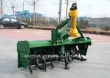 Hecho en China, mercancías de la calidad, sierpe rotatoria del alimentador