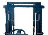 carretilla elevadora eléctrica del nuevo diseño 2-2.5t