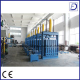Prensa hidráulica de la ropa del CE de Y82t-63yf (fábrica y surtidor)