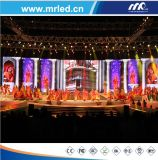 P5 Indoor LED Display per Stage Show