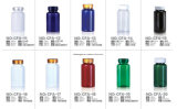 бутылки любимчика 150ml пластичные для микстуры