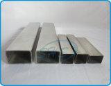 Пробки нержавеющей стали прямоугольные для усовика балкона